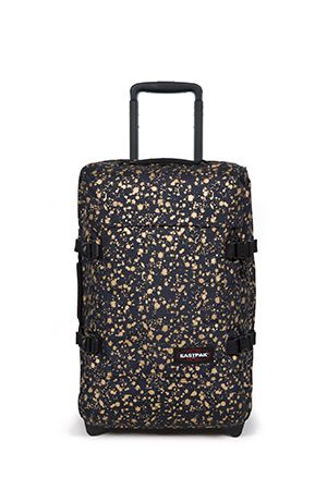Gold Mist maleta viaje eastpak barata barcelona g