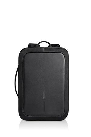 mochila maletin antirrobo bobby bizz xd design_gridd