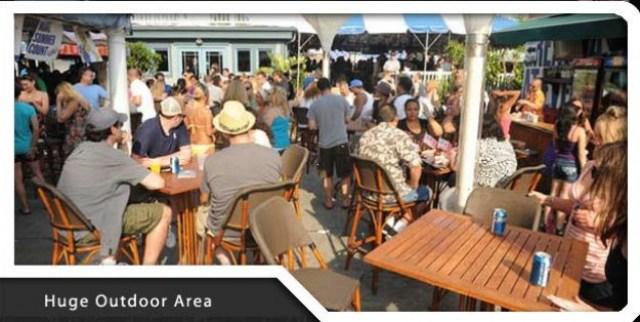< Bar A Belmar >