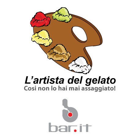 logo_artista_gelato_2015