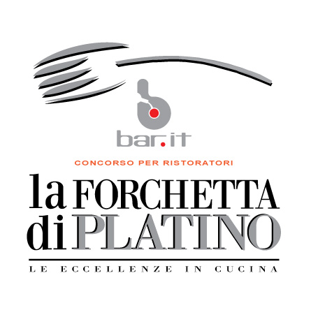 logo_forchetta_platino_2015