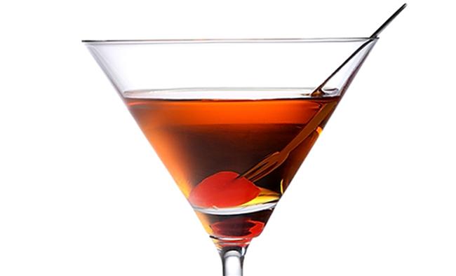 martini sweet bar.it