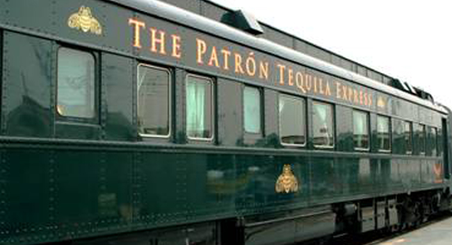 patron_express bar.it