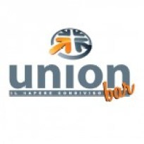 logo_UNION_BAR