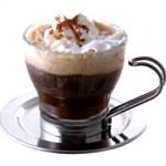 Coffee_drink-11