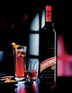 Dubonnet_drink