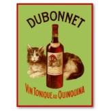 dubonnet_poster