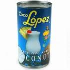 קוקו-לופז