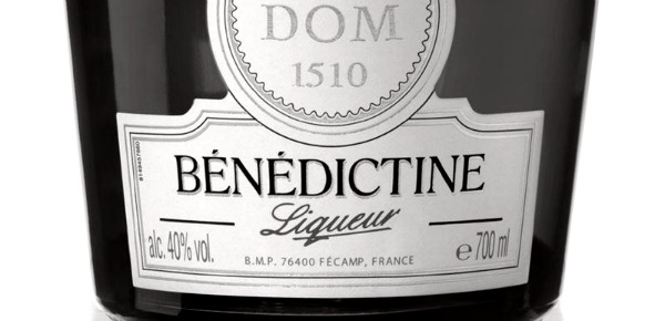 בנדיקטין - Benedictine
