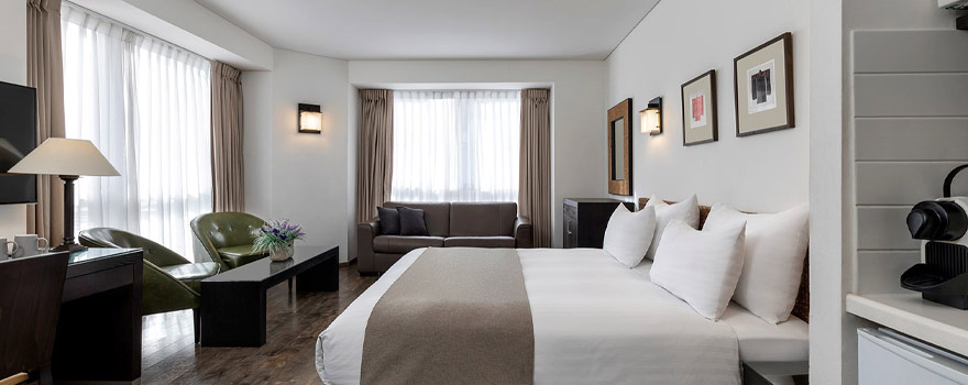 מלון ויטל