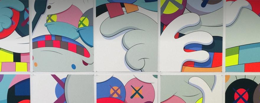 גלריה זימאק לאמנות עכשווית