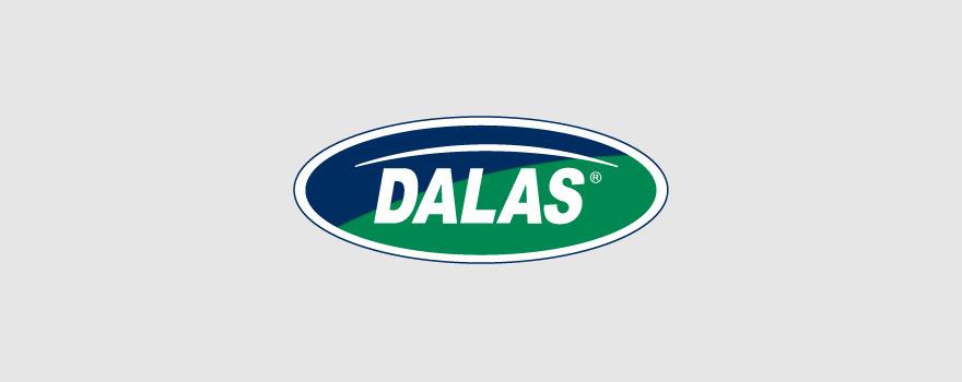 דאלאס מוצרי נייר