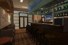 gudauri-travel-bar 09