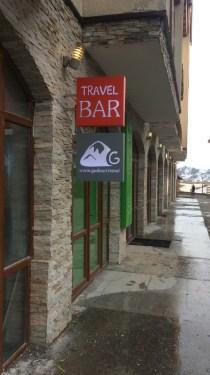 gudauri-travel-bar 21
