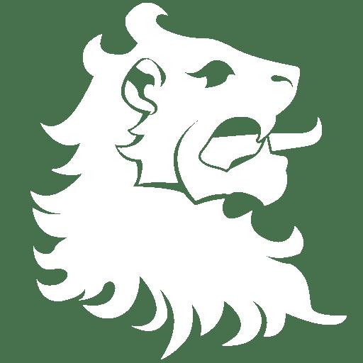 Bar9 lion