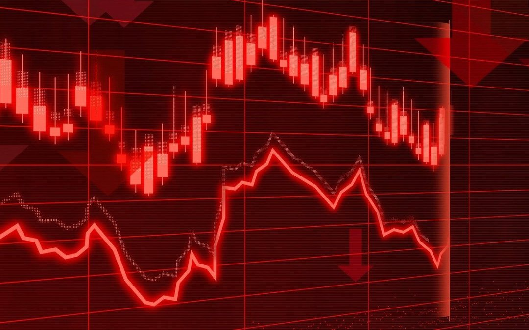 Coronavirus-Infused Market Volatility is Bound to hit Australia and New Zealand
