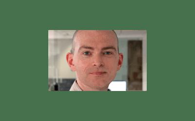 Gold Bug Profile: Adrian Ash