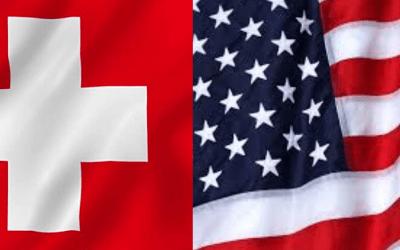 Where to Store Gold: Switzerland vs America