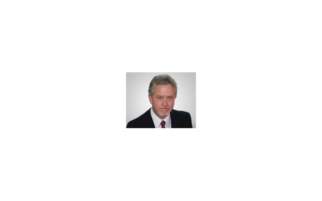 Silver Bug Profile: Ralph Aldis