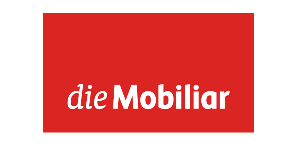 Die Mobiliar Insurance