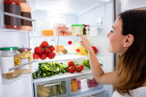 نظام Mayo Clinic الغذائي