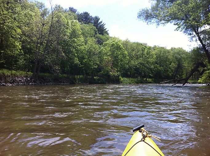 wisconsin-canoe-trips_best-canoe-trips