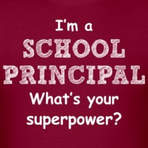 I-Am-A-School-Principal-What-s-Your-Superpower