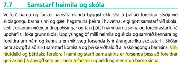 adalsnamskra-grunnskola-3-utg-2016-pdf