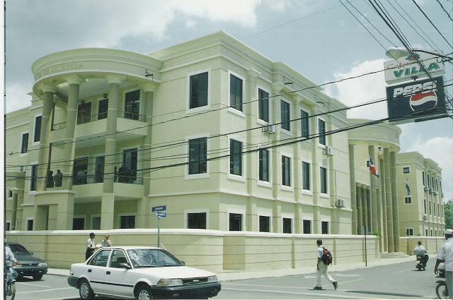 Investigan dos por intento rapto niña Jarabacoa