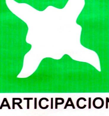 Participación Ciudadana insiste independencia miembros JCE