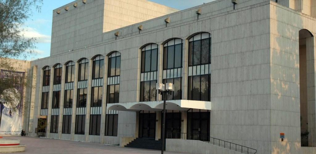 Suspenden electricidad a Teatro del Cibao por deuda 2.5 millones de pesos