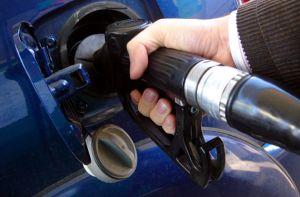 surtidor-gasolina