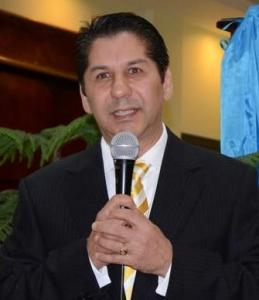 DR. JOSE ANIBAL GARCIA