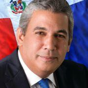 Cónsul Castillo resalta importancia mujer dominicana