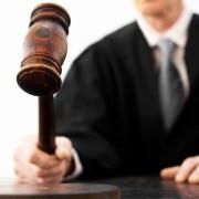 Extraña a abogado decisión de juez