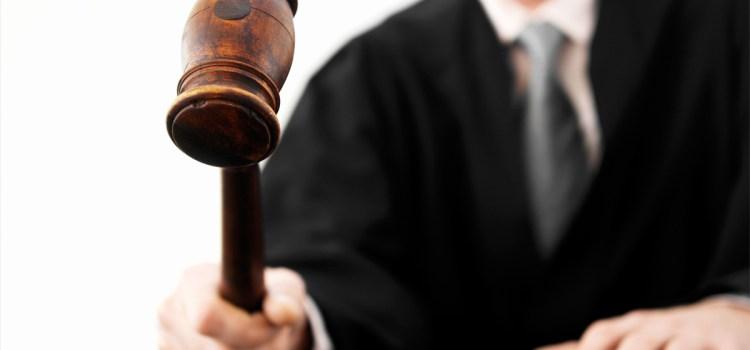 Condenan hombre provocó muerte suegro