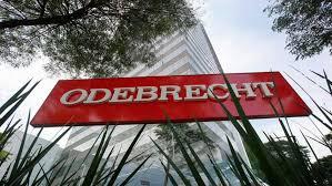 Ofrecen más detalles sobre documentos Odebrecht