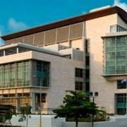Condenan tres acusados delitos sexuales