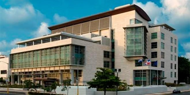 Investigan extorsiones falsos funcionarios judiciales