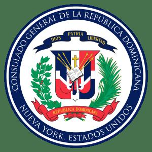 LOGO CONSULADO NY Estados Unidos-01 (1)