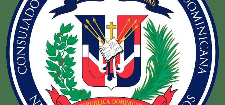 Cónsul Castillo convoca estudiantes meritorios
