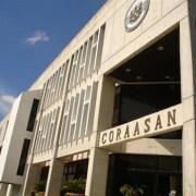 Coraasan agradece respaldo de comerciantes
