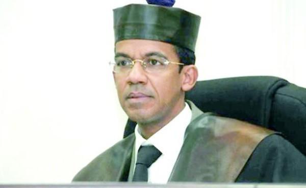 Esperan la judicialización caso Odebrecht