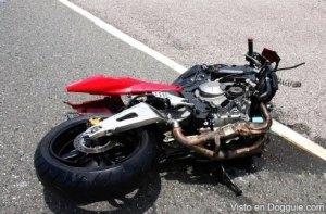 motocicleta-accidente