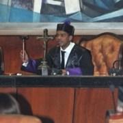 Juez no admite recurso caso Odebrecht