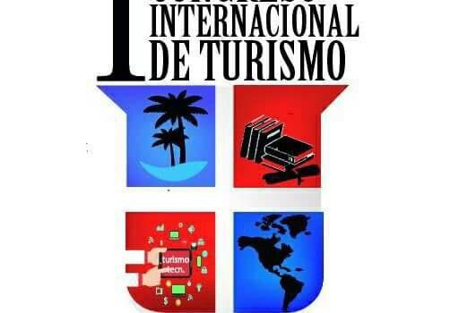 Anuncian congreso internacional de turismo