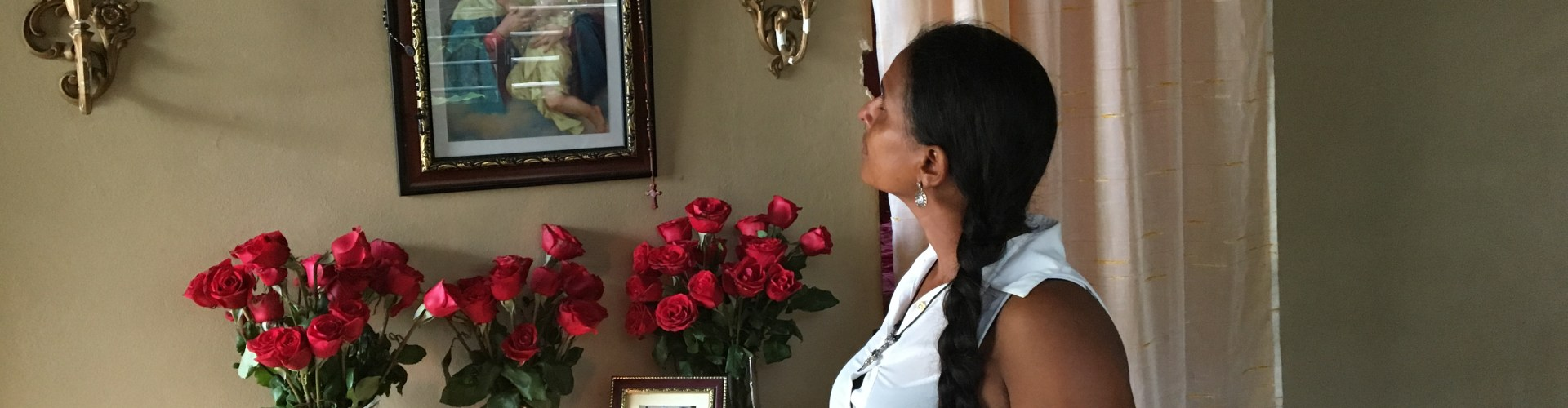 Madre de Emely desconfía investigación