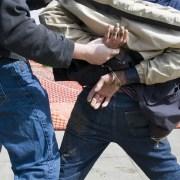 Detienen dominicanos con drogas y dinero