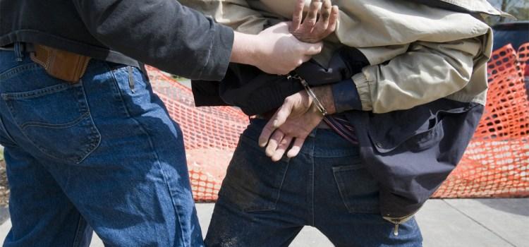 Dominicano a justicia por narcotráfico
