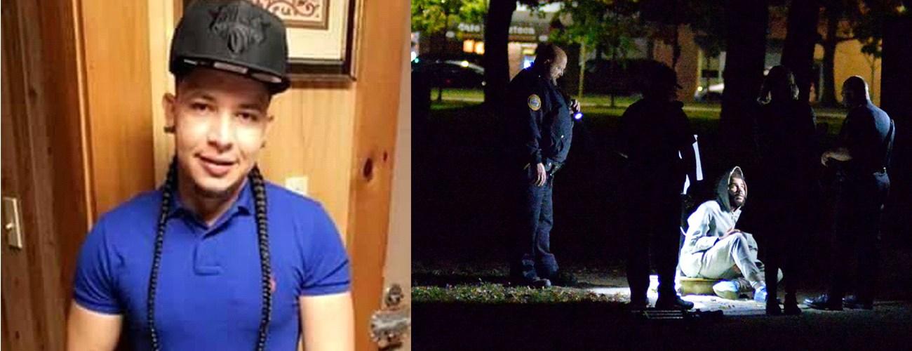Matan banilejo tiroteo en Lawrence